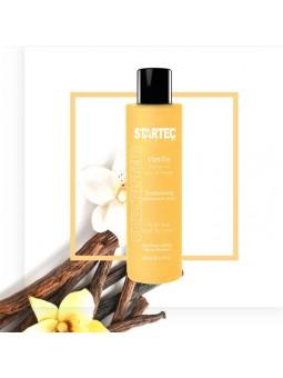 Shampoing colorant blond très clair Startec