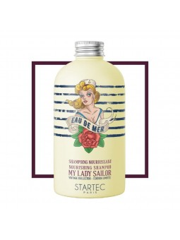 Shampoing nourrissant My Lady Sailor Startec