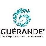 Guérande Cosmétics | La cosmétique aux actifs naturels des Marais salants