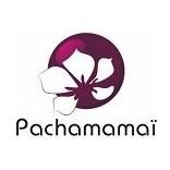 Pachamamaï | Soins cosmétique bio, naturels, vegan et zéro déchet