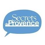 Secrets de Provence | Cosmétiques solides naturels, bio et zéro déchet