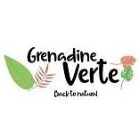 Grenadine Verte