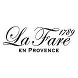 La Fare en Provence | Crèmes visage, corps et cheveux Bio 100% Made in France