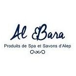Al Bara | Éponges en loofah et sisal 100% naturel