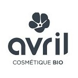 Avril cosmétique | Maquillage certifié bio made in France