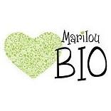 Marilou Bio | Cosmétiques et soins certifiés bio made in France