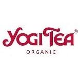 Yogi Tea   Infusions et thés indienne et ayurvédique certifiés bio