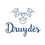 Druydès   Shampoings solides bio, naturel et 100% made in France
