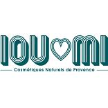 Ioumi | Gel douche concentré à diluer bio et naturel