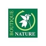 Boutique Nature